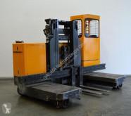 Baumann EMS II 40/12/45 TR multi directional forklift
