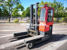 carretilla multidireccional Amlift 40-12/40 E