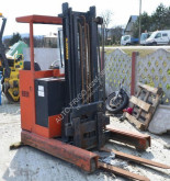 n/a four-way forklift