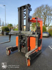 BT FRE270 multi directional forklift