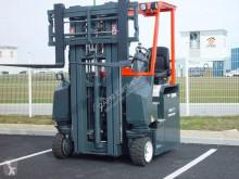empilhador multi direccional Amlift AGILIFT 2500E