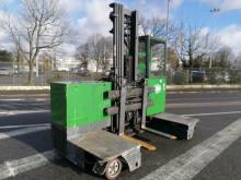 chariot multidirectionnel Combilift C2500EST