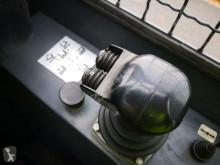 Ver as fotos Empilhador multi direccional Hubtex VL 25-12