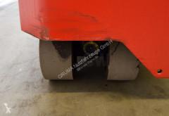 Fotoğrafları göster Çok yönlü forklift Jumbo JEFY 60.54/21,5-20(12-20,5)/55 ST BGT N.Z.QK9