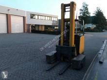 Ver as fotos Empilhador multi direccional Jungheinrich ETVQ20
