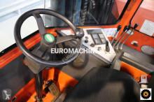 Voir les photos Chariot multidirectionnel Combilift C8000