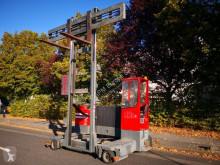 View images Amlift CEL35-11-40 multi directional forklift