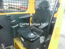 Voir les photos Chariot multidirectionnel Fiora CLT30F