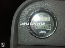 Voir les photos Chariot multidirectionnel Baumann ECU30/14/129,60ST