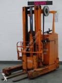 chariot à mât rétractable Jungheinrich ETM20G115-505DZ