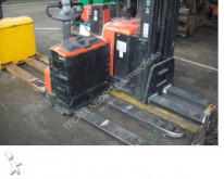 used BT reach truck LWE 200 - n°1862595 - Picture 1