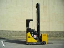 Pimespo XR14AC reach truck