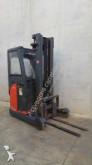 chariot à mât rétractable Linde R 14-03