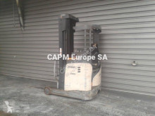 Crown ESR5000 reach truck