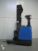 wózek z wysuwanym masztem Hangcha