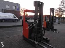 BT reach truck