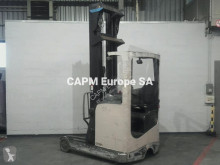 Crown ESR4500-1.6 reach truck