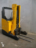 Jungheinrich ETV 214 530 DZ reach truck