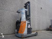 chariot à mât rétractable Still - FM-X14