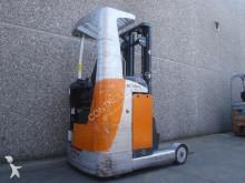 chariot à mât rétractable Still - FM-X12