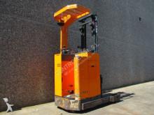 chariot à mât rétractable Still - ESSM1250