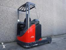 chariot à mât rétractable Linde - R20S