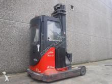 chariot à mât rétractable Linde - R20-03