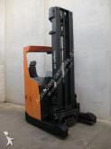 BT RRE 160 reach truck