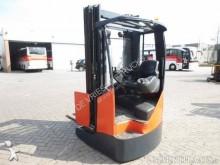 Linde RX14 reach truck