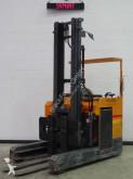 n/a Dimos EQS3500AC reach truck