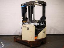 Crown ESR5000 reach truck