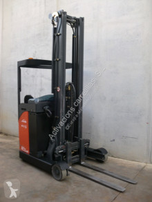 Linde R10 CS-11 reach truck
