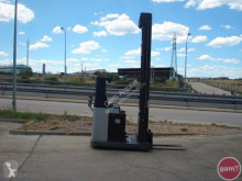 Atlet 200 UHS reach truck