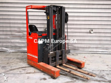 BT RT1350/11 reach truck