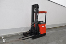 BT RRB 1 reach truck