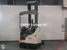 Crown ESR5000-1.4 reach truck