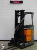 chariot à mât rétractable Still FM-X10N/DRIVEIN