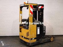 Caterpillar NR20K reach truck