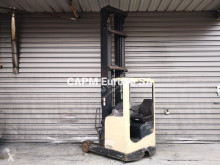 Crown ESR4500-2.0 reach truck