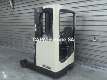 reachtruck Crown ESR4500