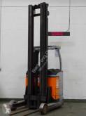 Still FM-X14/BATT.NEU reach truck