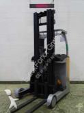 chariot à mât rétractable Still FM-X10