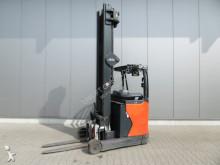 Linde R 14 HD-01 reach truck