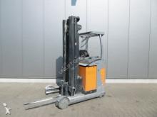 chariot à mât rétractable Still FM-X 17