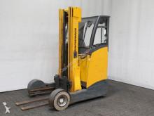 chariot à mât rétractable Jungheinrich ETV-C 16 G115-560DZ
