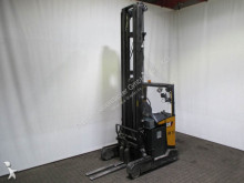 Caterpillar NR 25 NH reach truck
