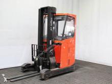 chariot à mât rétractable BT RRE 140 CC