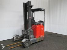 chariot à mât rétractable Linde R 14 G-03 115