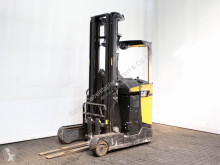 Caterpillar NR 16 N reach truck
