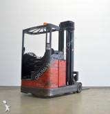 Linde R 20 S/115-12 reach truck